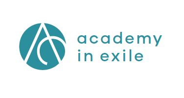 Academy in Exile
