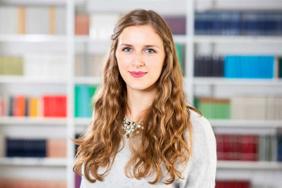 Michelle Roskosch