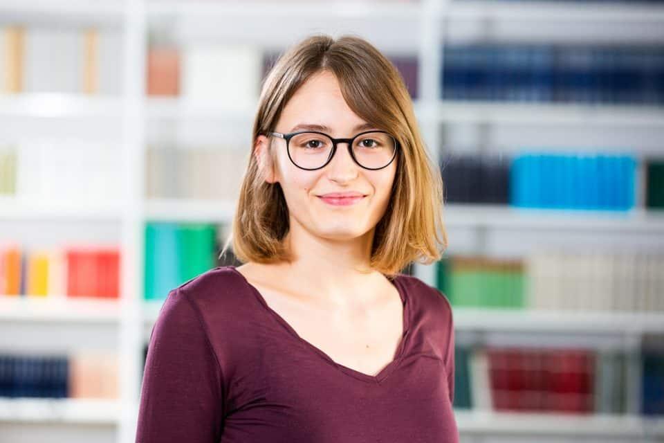 Laura Schäfers