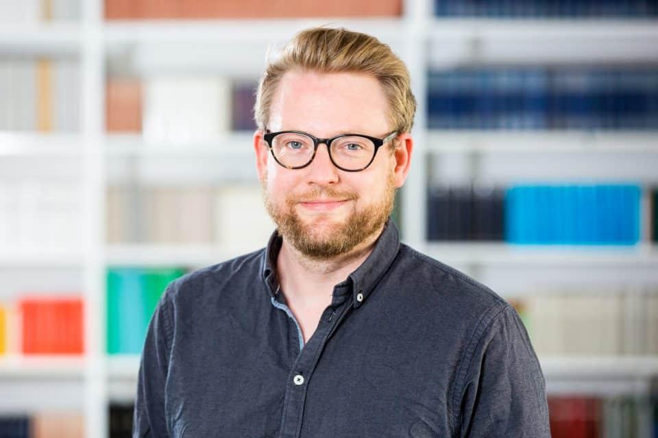 Sebastian Sponheuer
