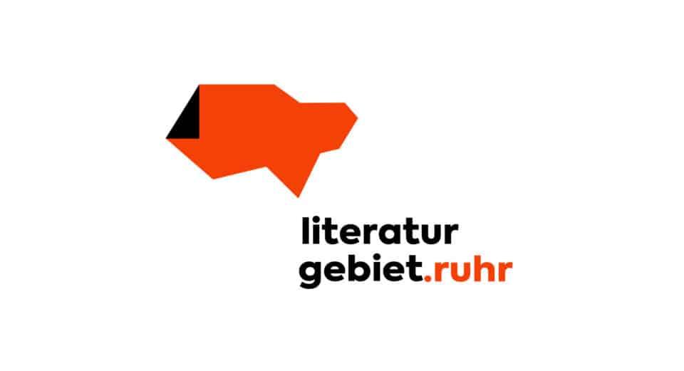 literaturgebiet.ruhr