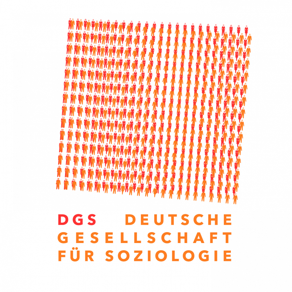 German Sociological Association (GSA)