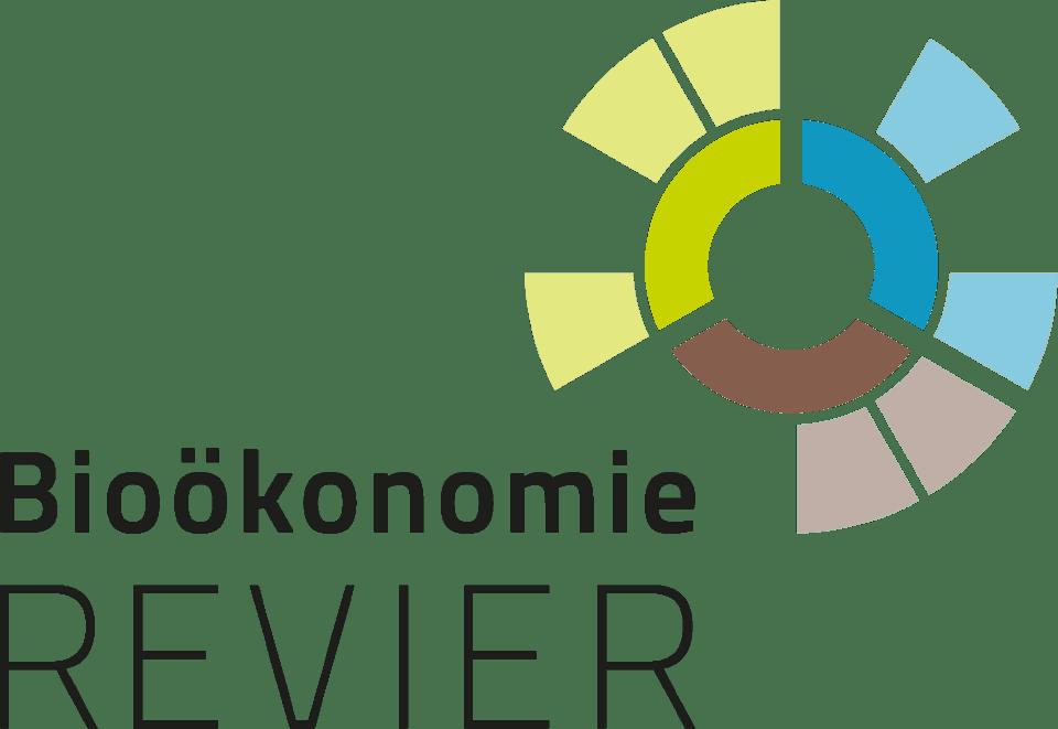 BioökonomieREVIER