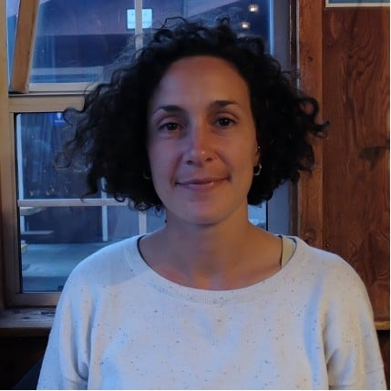 Dr. Chiara Salari
